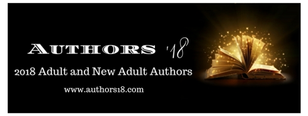 Authors 18 banner