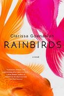 Rainbirds-final-cover-198