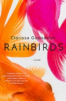 Rainbirds-final-cover-198