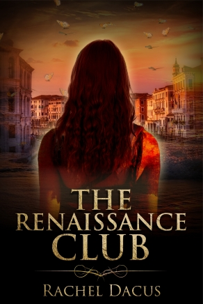 RENAISSANCE CLUB ebook (1)