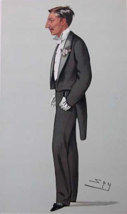 Viscount_Mandeville_Vanity_Fair_1882-04-22