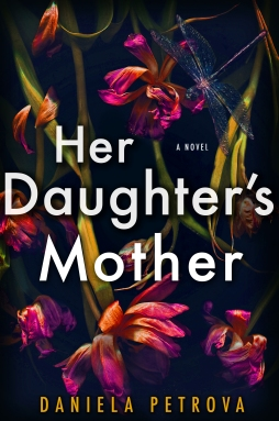 Her Daughter's Mother Cover.jpg