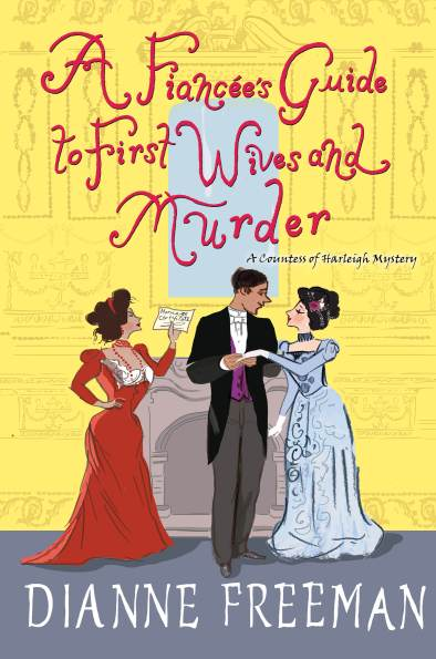 first-wives-and-murder